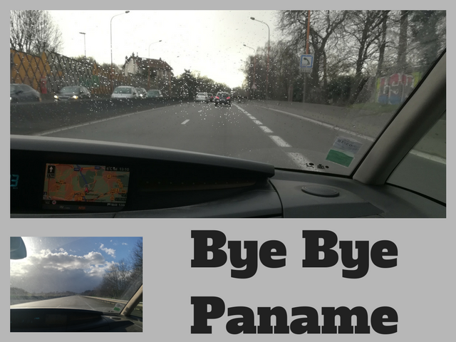 bye-bye-paname-juliefromcc