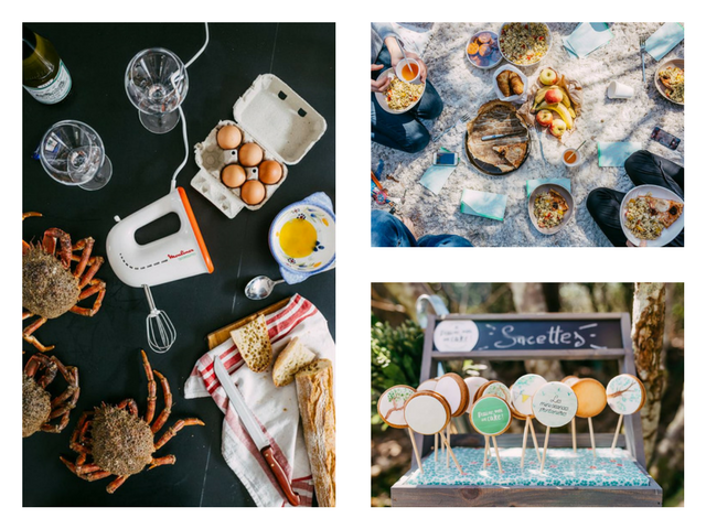chlotidien-instagrameuse-photographe-mariage-lifestyle-food-bretagne-finistere-juliefromcc